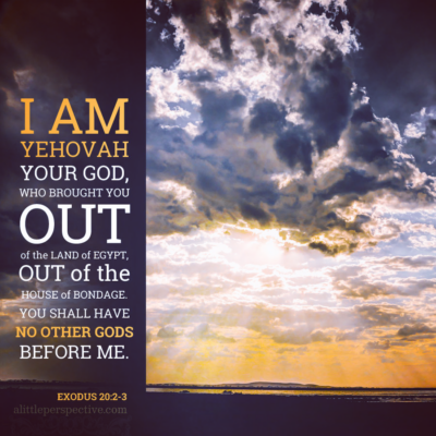 "exodus 20:1-26, triennial vayedaber Elohiym, ""and spoke Elohiym"""