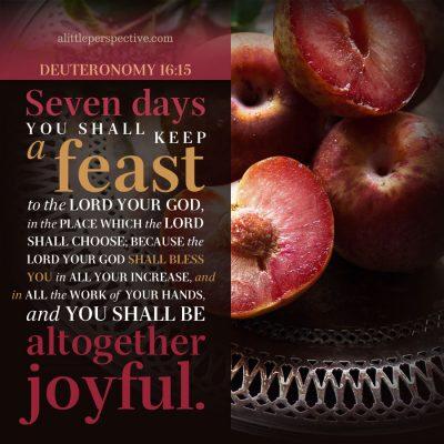 october 10 bible reading