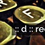 :: d :: recipe index