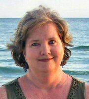 Christine Miller, 2009