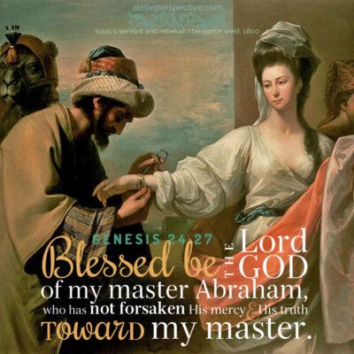 """genesis 23:1-25:18, chayei sarah """"the life of sarah"""" index"""