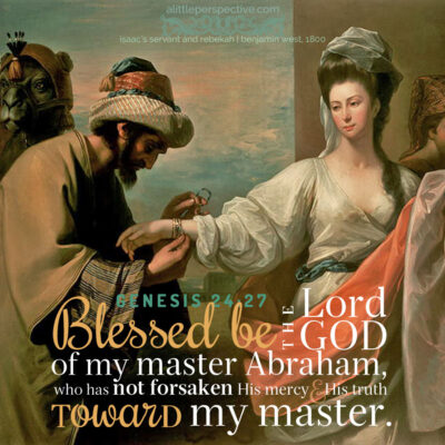 november 23 bible reading