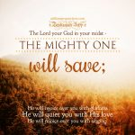 Zep 3:17 | scripture pictures at alittleperspective.com