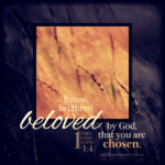 1 The 1:4 | Scripture Pictures @ alittleperspective.com