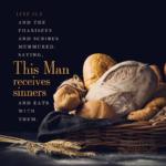 Luk 15:2   Scripture Pictures @ alittleperspective.com