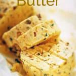 paris butter