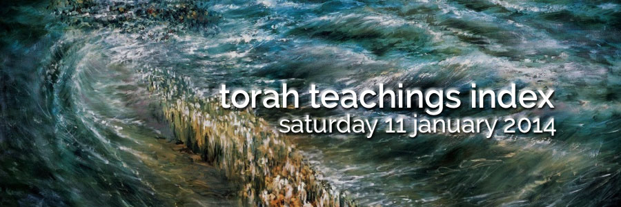 torah teachings index for sat 11 jan 2014 | christine's bible study at a little perspective