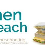 when to teach