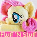 Fluff 'N Stuff