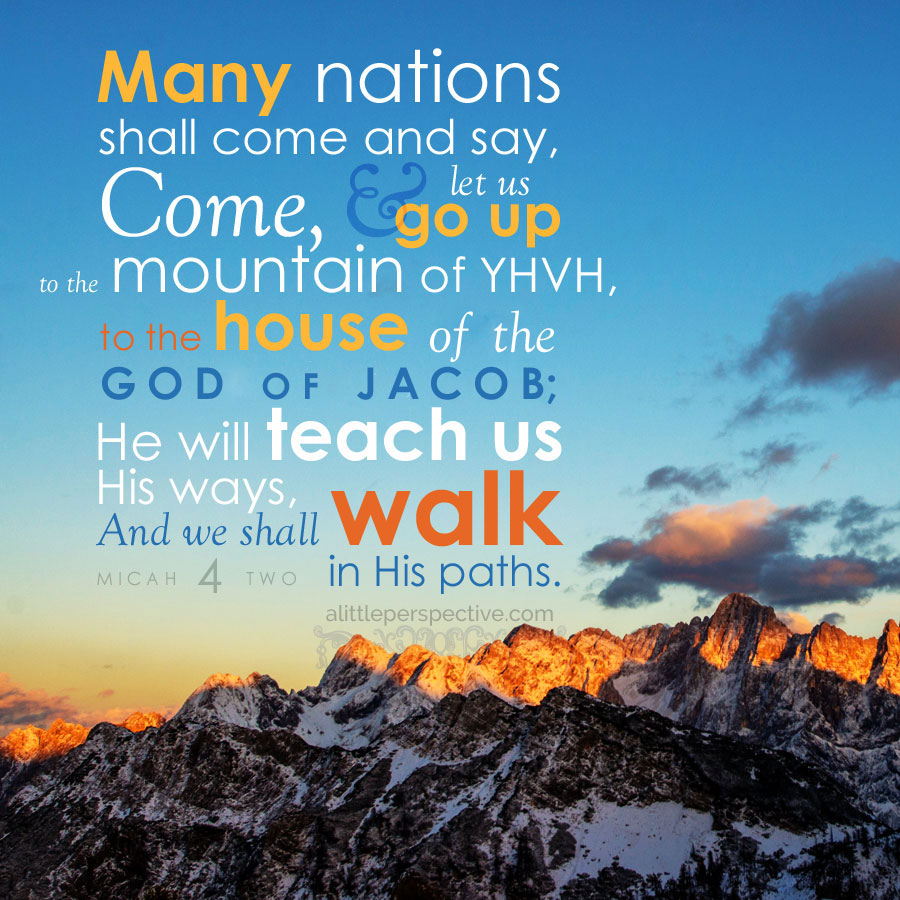 """70 Best Images About Walk Your Family Through The Bible On: Yarah, """"to Cast Forth,"""" Strong's H3384"""