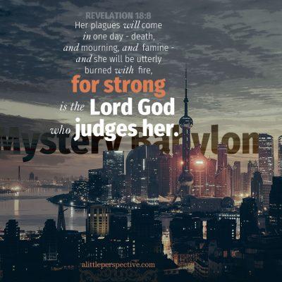 december 25 bible reading
