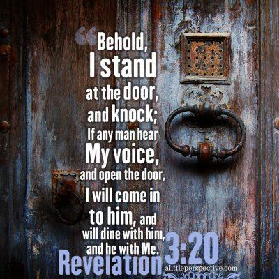 december 03 bible reading
