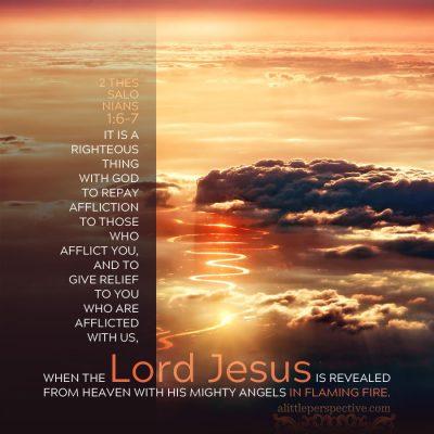 September 21 Bible Reading