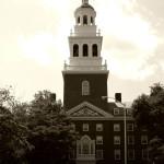 free college online