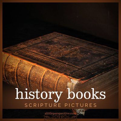 history books gallery updated