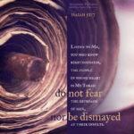 Isa 51:7 | Scripture Pictures @ alittleperspective.com