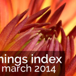 torah teachings index for saturday 29 march 2014