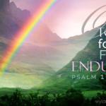 Psa 106:1 facebook cover