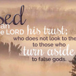 Psa 40:4