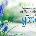 Psa 51:12