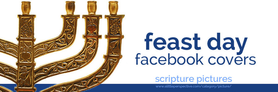 feast day facebook covers
