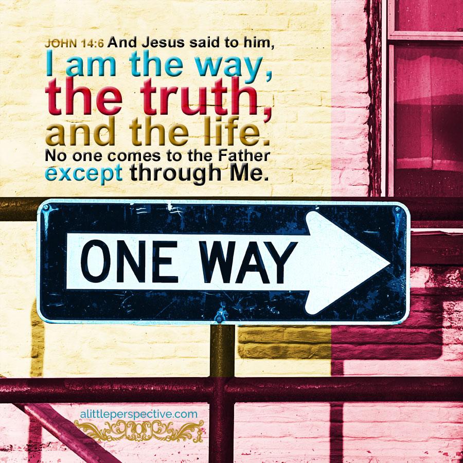april 24 bible reading