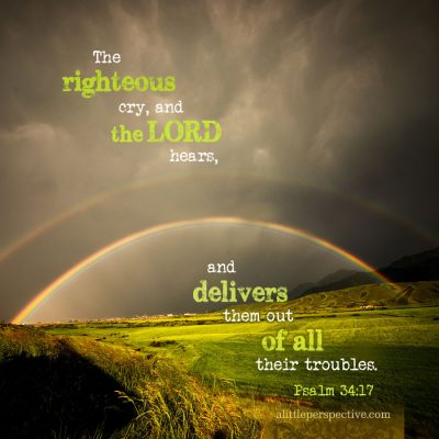 psalm 34 chiastic structure