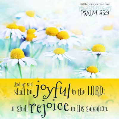 psalm 35 chiastic structure