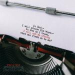 Psa 56:4 | scripture pictures @ alittleperspective.com