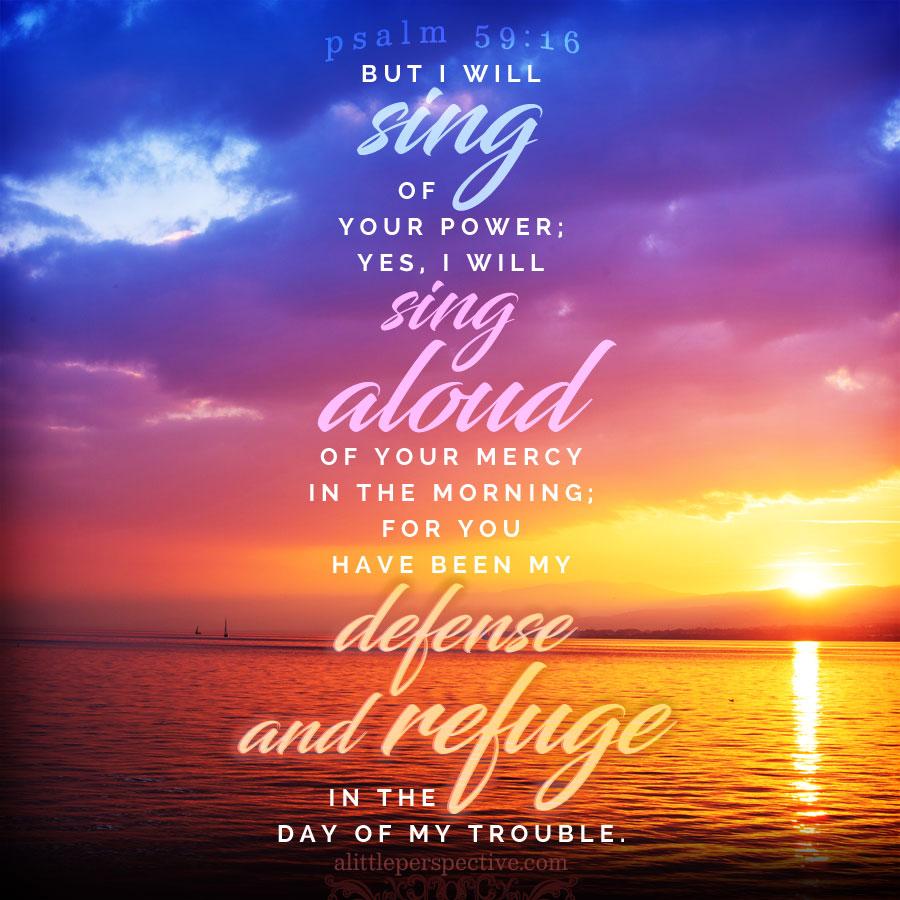 february 28 bible reading