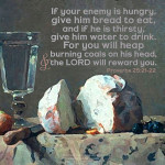 proverbs 26