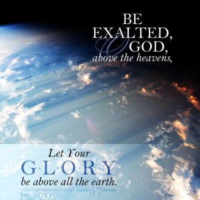 february 26 bible reading