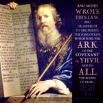 Deu 31:9 | Scripture Pictures @ alittleperspective.com