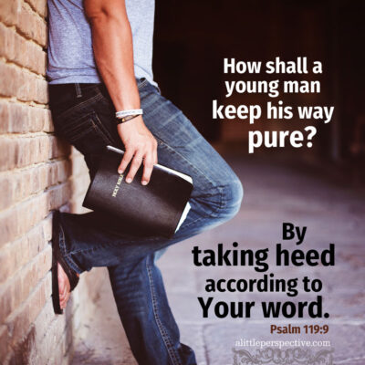 october 28 bible reading