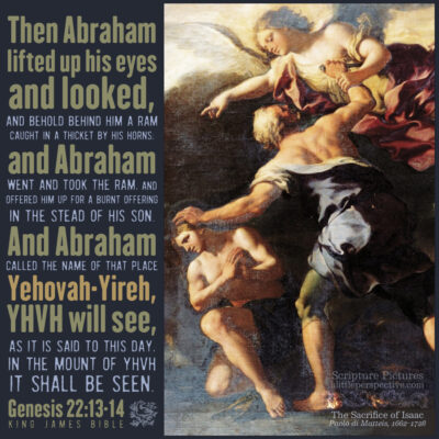 """genesis 18:1-22:24, vayeira, """"and he appeared"""""""