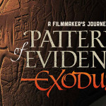 patterns of evidence: exodus, part two