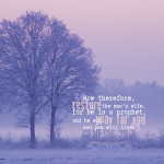 january 31 bible reading