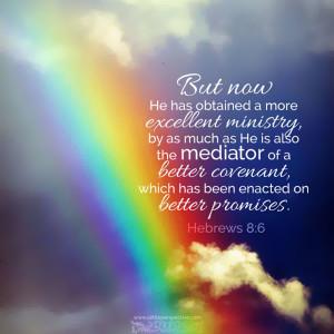 Heb 8:6