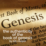 genesis and modern education