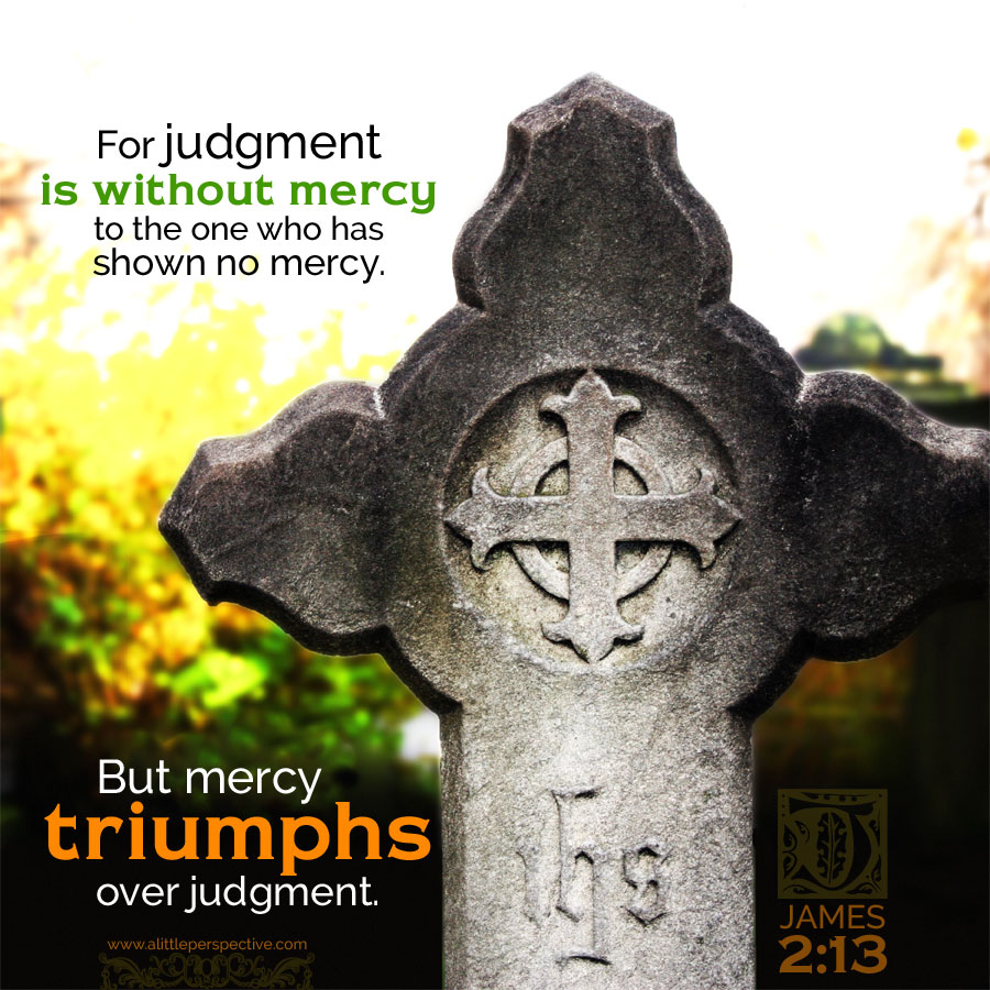 deuteronomy 17:8-19:10, justice tempered with mercy
