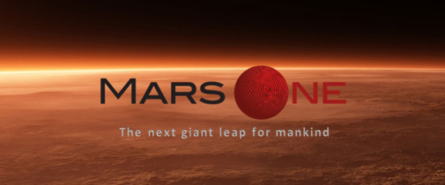 mars one and the biblical worldview