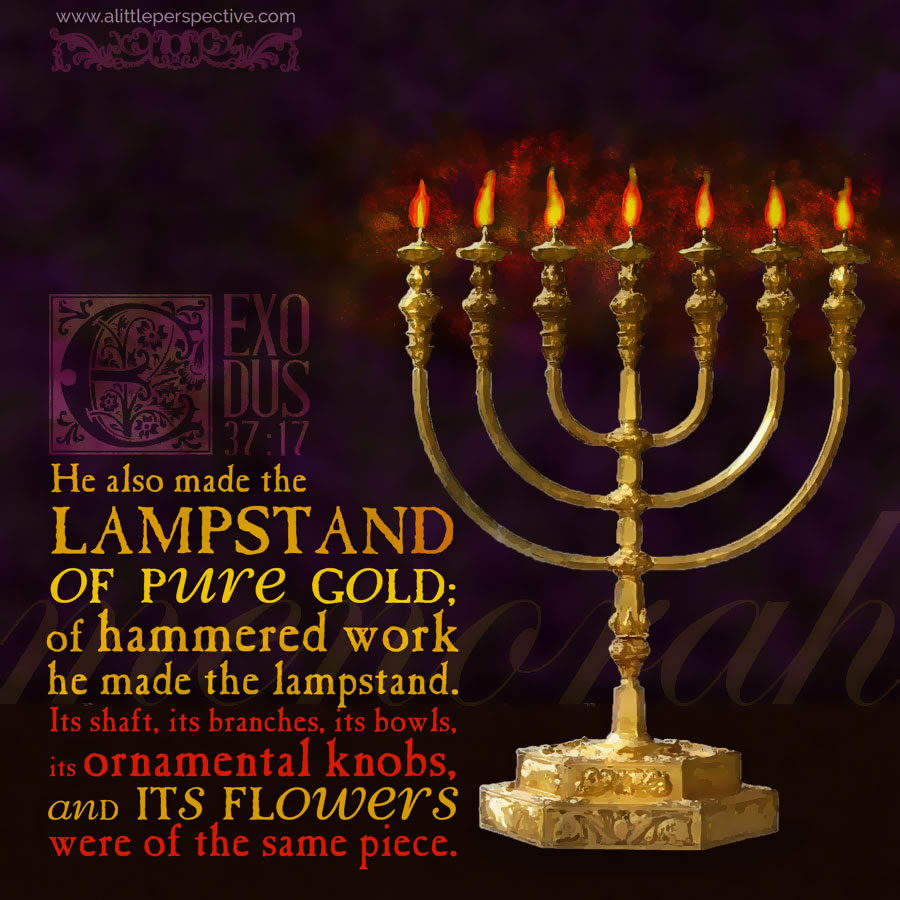 shabbat prophetic for 27 march 2017