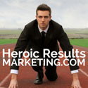 Heroic Results Marketing