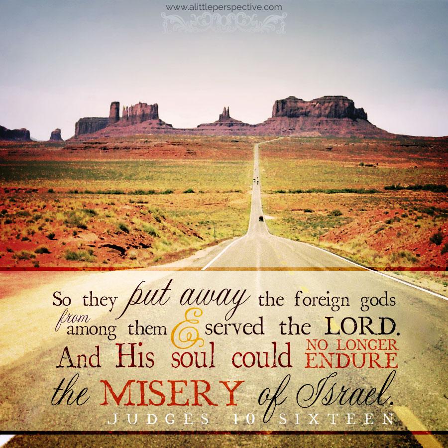 Jud 10:16