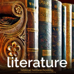literature index