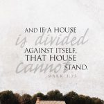 Mar 3:25 cell wallpaper | scripture pictures at alittleperspective.com