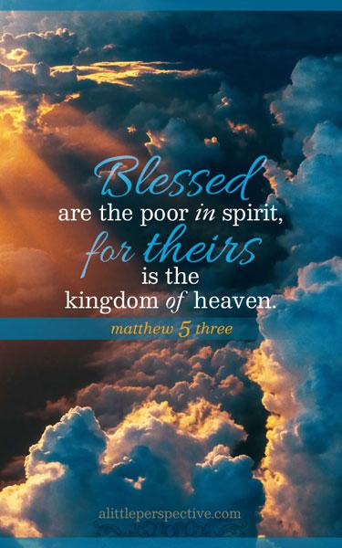 cell phone scripture wallpaper: gospels