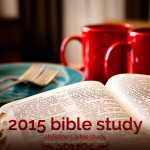 october 2015 bible reading schedule