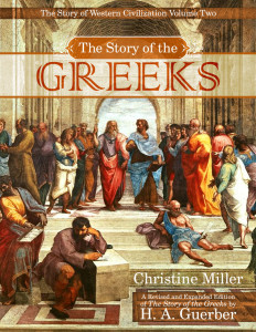 new-greeks-cover