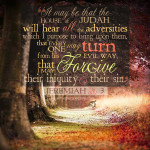 jeremiah 45 then 36